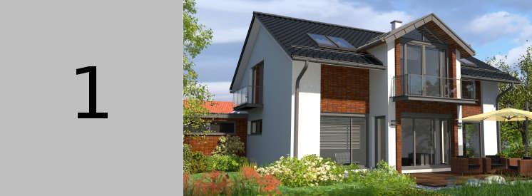 kfw energieeffizient sanieren architekten ambros partner. Black Bedroom Furniture Sets. Home Design Ideas